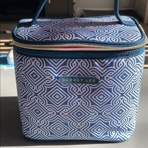 Dabney Lee Insulated Lunch Bag